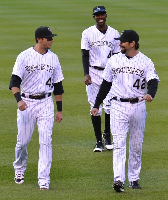 Troy, Dex, Todd 4-15-11.jpg