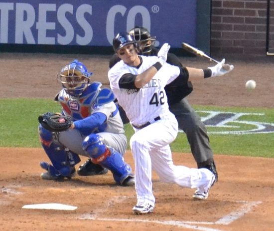 Tulo at Bat 4-15-11.jpg