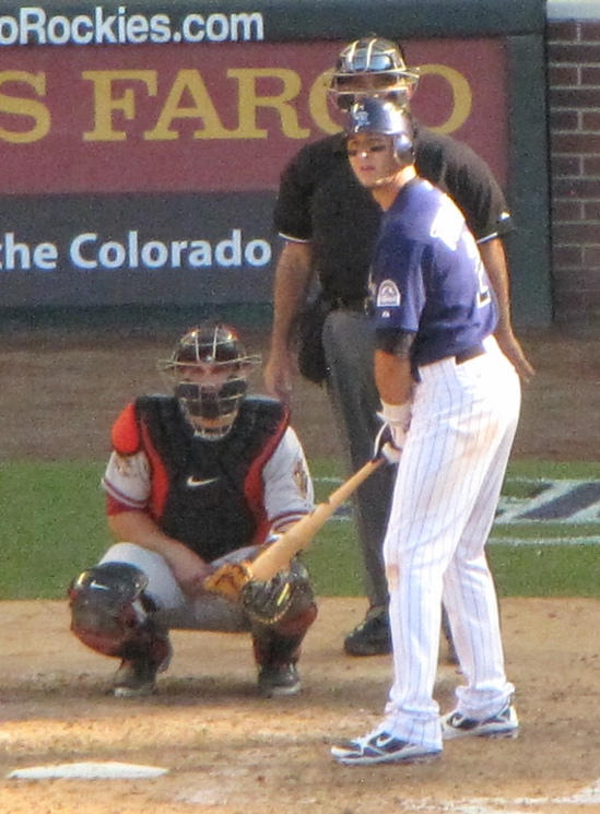 Tulo at Bat OD 2011-1.jpg