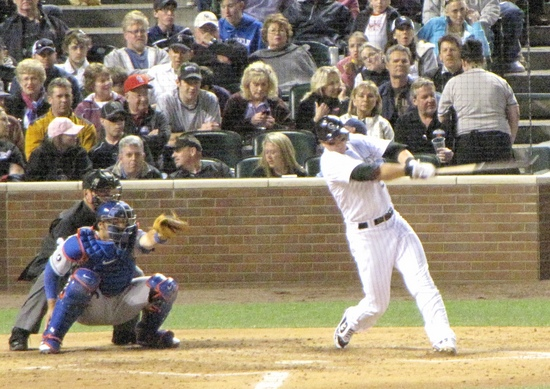Tulo first hit first home run 4-5-11.jpg