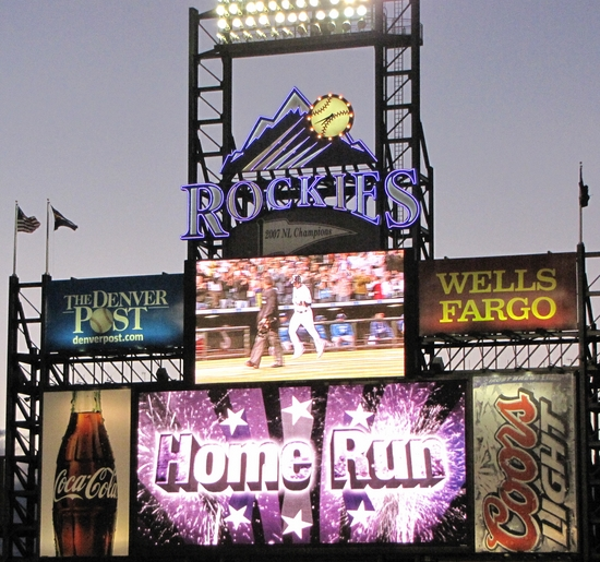 Tulo homerun scoreboard 4-5-11.jpg
