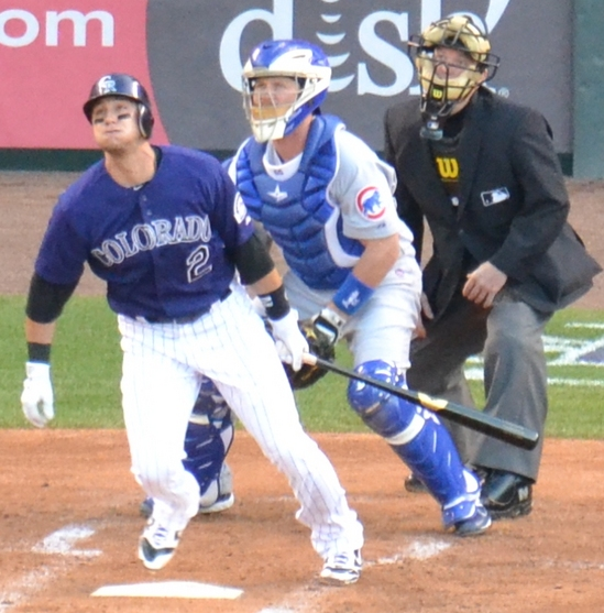 Tulo swing 2 4-16-11.jpg