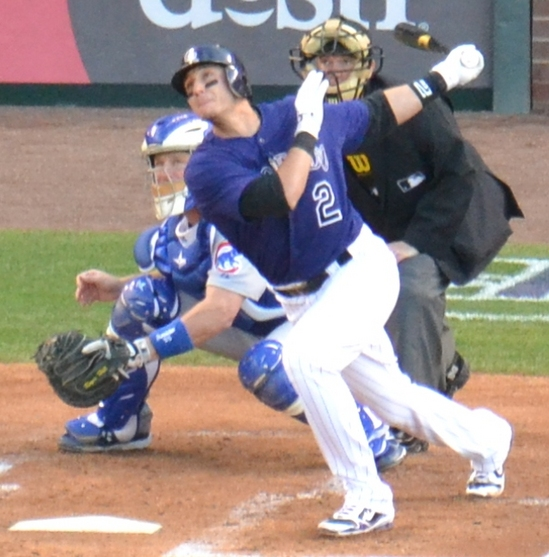 Tulo swing 4-16-11.jpg