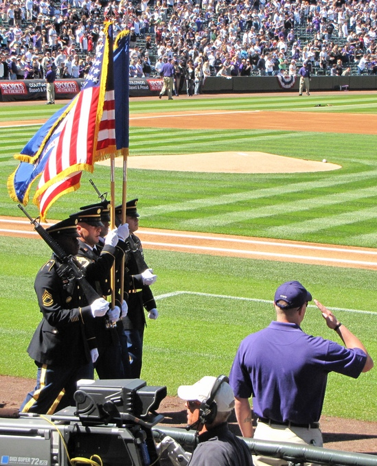US Army OD 2011.jpg