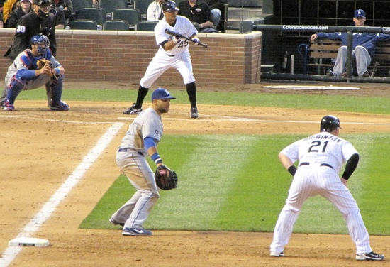 Wigginton on first 4-5-11.jpg