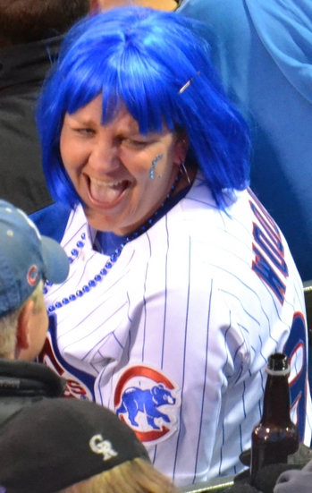 Worst hair of the game 2 4-15-11.jpg