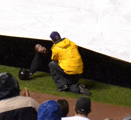 coming out of the tarp 5-10-11.jpg
