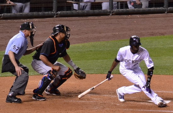 Dexter Fowler injury-2 5-10-11.jpg