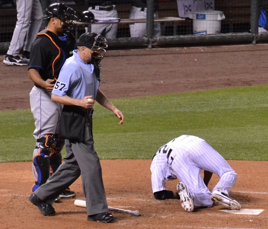 Dexter Fowler injury-6 5-10-11.jpg