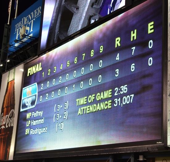 final score 5-10-11.jpg