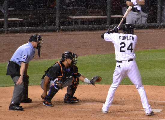 Fowler in the rain 2 5-10-11.jpg