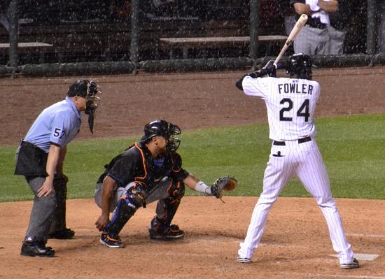 Fowler in the rain 2 5-10-11.jpg