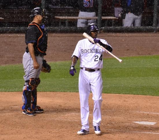 Fowler in the rain 5-10-11.jpg