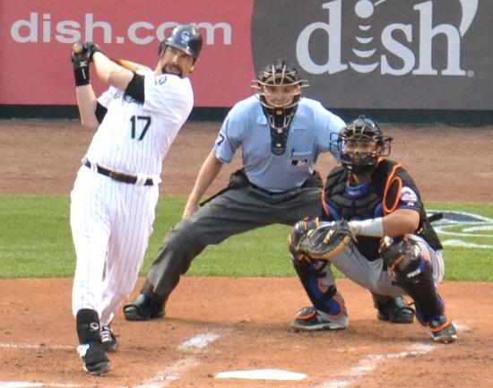 Helton at bat 5-10-11.jpg