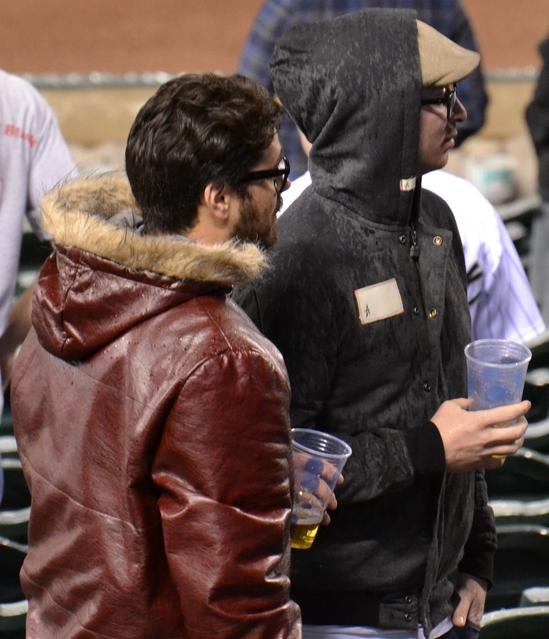 Nice jacket 5-10-11.jpg