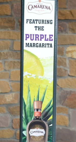 Purple Margarita 5-10-11.jpg