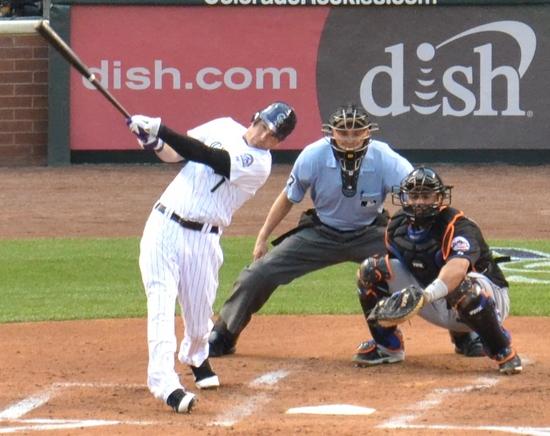 Seth Smith home run series 1.jpg