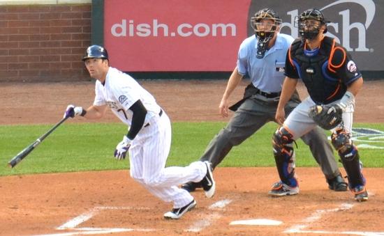 Seth Smith home run series 2.jpg