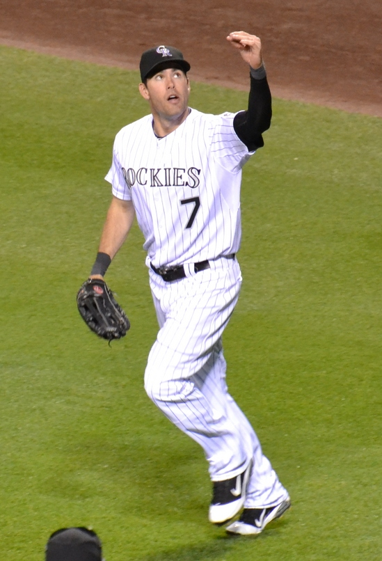 Seth smith tossed the ball 5-10-11.jpg