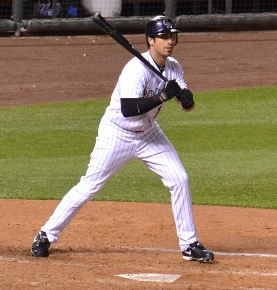 Spilly at bat 2 5-10-11.jpg