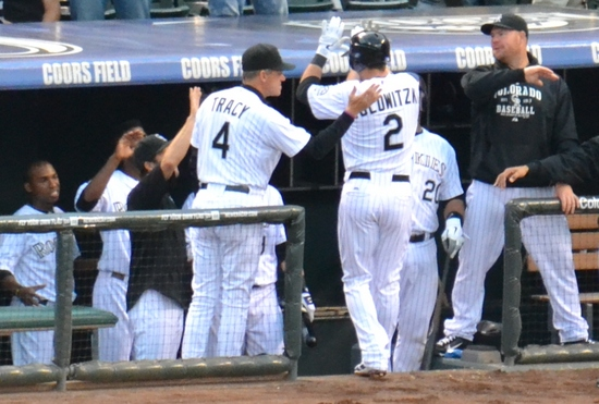 Tulo 9th homer series 12.jpg
