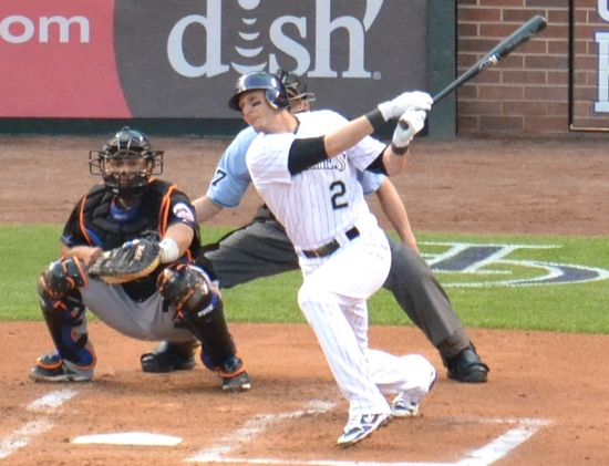 Tulo 9th homer series 2.jpg