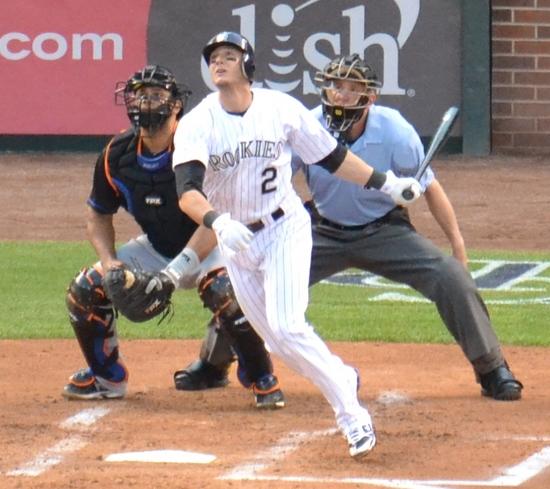 Tulo 9th homer series 3.jpg
