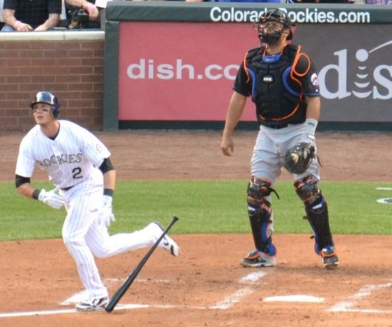 Tulo 9th homer series 6.jpg