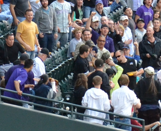 Tulo 9th homer series 8.jpg