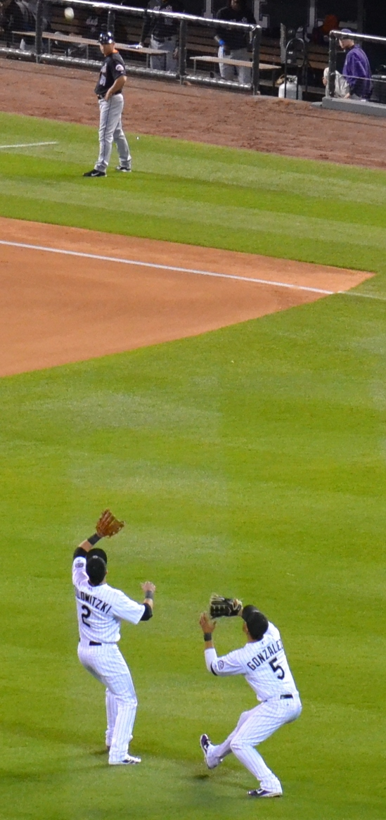 Tulo and Cargo going for the same ball 5-10-11.jpg