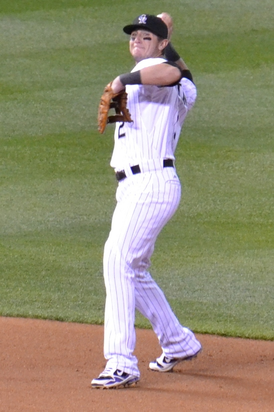 Tulo throw 5-10-11.jpg