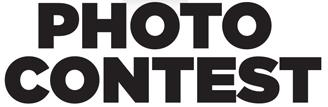 Ranter's Photo Contest 2013 (4/6)