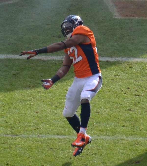Broncos 3