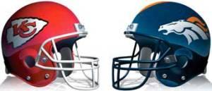 chiefs-vs-broncos-game-16