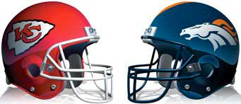 chiefs-vs-broncos-game-16