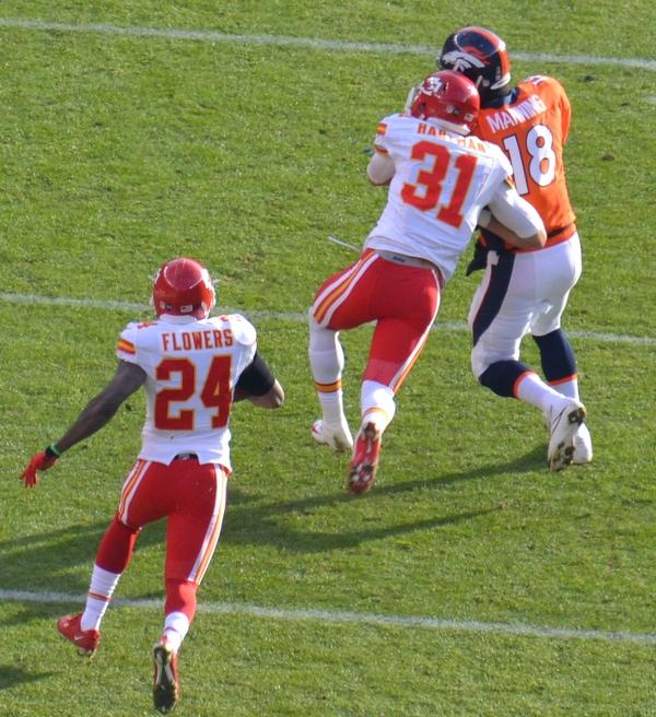 14 Manning block 12-30-12