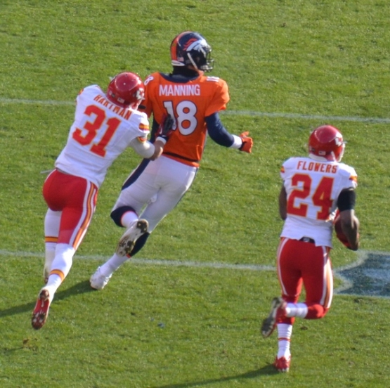 15 Manning block 2 12-30-12