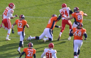 16  Manning block 3 12-30-12