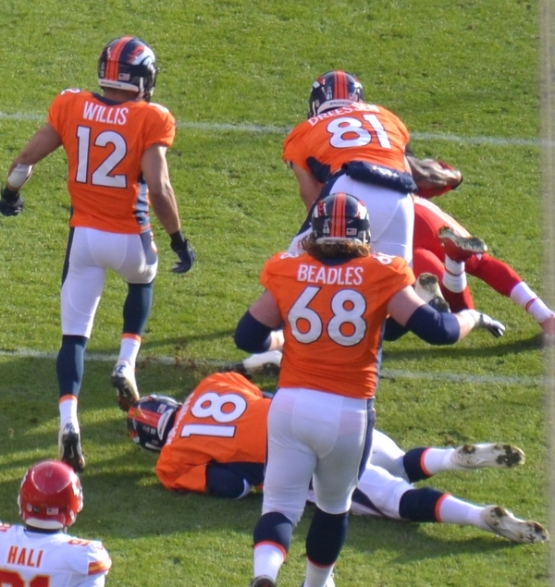 16 Manning block 4 12-30-12