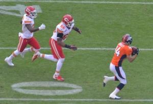 2 Stokely catches 12-30-12