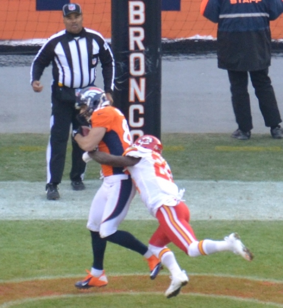 20 Decker td catch 12-30-12