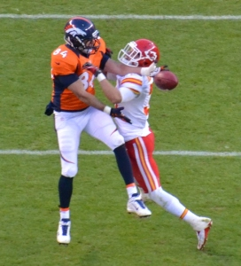 26 pass interference 12-30-12