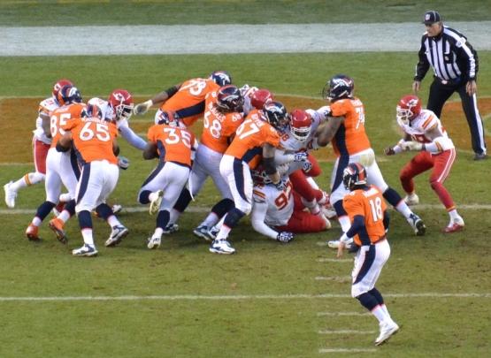 29 ball touchdown 12-30-12