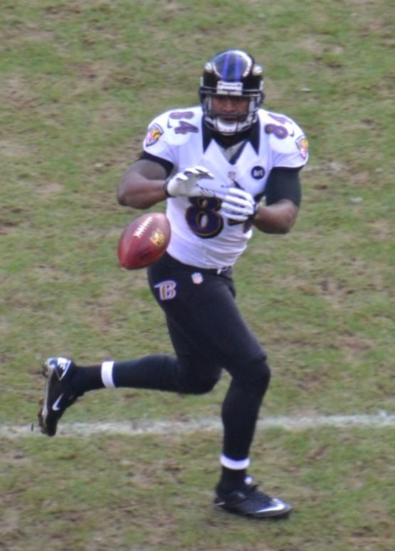 33 b po ravens catch