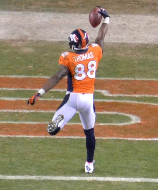65 b po DT touchdown