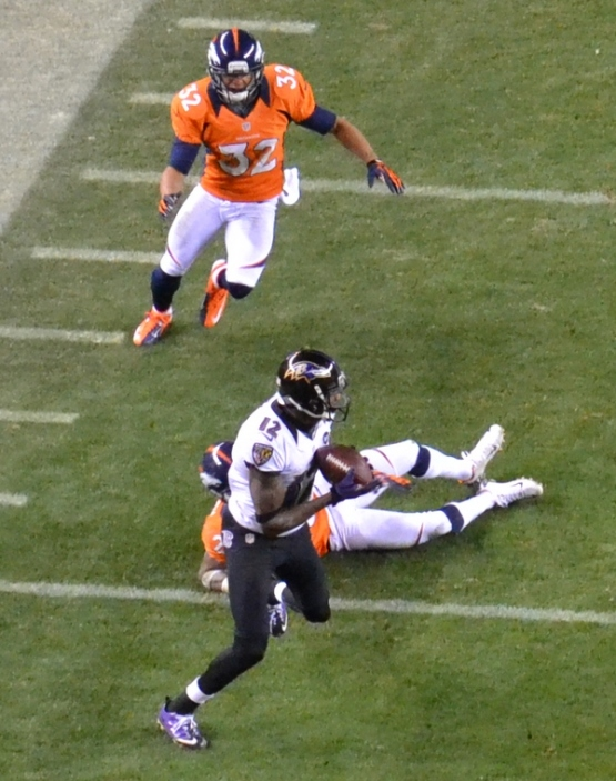 74 b po Ravens run