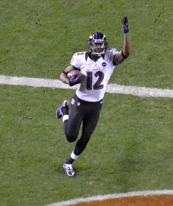 77 b po Ravens td 2