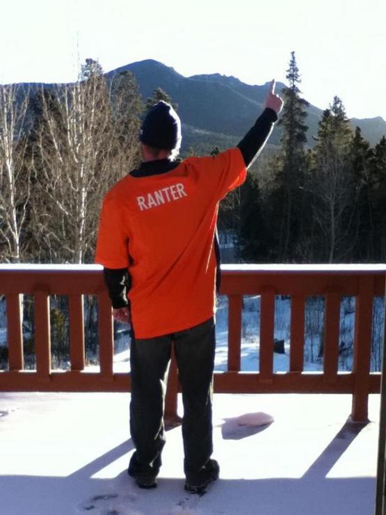 New B jersey
