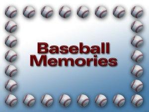 Baseball%20Memories