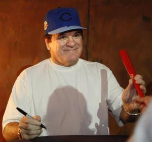 Pete-Rose-signing-2010-Landers-Hwood